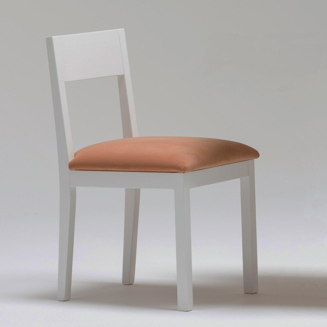 sandalye_dunyasi_mobilyacini_sn_mobilya_fold_beyaz_sandalye (2)