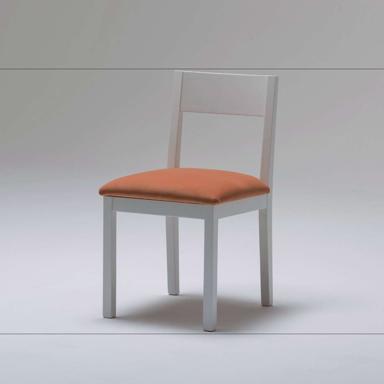 sandalye_dunyasi_mobilyacini_sn_mobilya_fold_beyaz_sandalye (3)